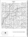 Code 1 - America Township, LeMars, Plymouth County 1998