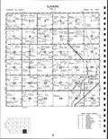 Code 3 - Elkhorn Township, Plymouth County 1998