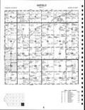 Code 5 - Garfield Township, Kingsley, Plymouth County 1998