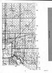 Index Map 2, Polk County 1997