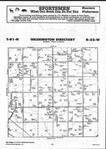 Map Image 003, Polk County 2000