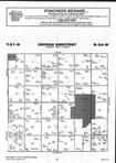 Map Image 014, Polk County 2000
