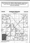 Map Image 026, Polk County 2000