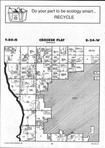 Map Image 037, Polk County 2000