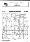 Map Image 003, Polk County 2002