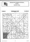 Map Image 028, Polk County 2002