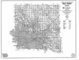 Index Map 1, Polk County 2003 - 2004