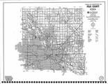 Index Map 1, Polk County 2005 - 2006