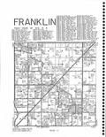 Franklin T80N-R22W, Polk County 2005 - 2006