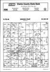Map Image 010, Ringgold County 2000