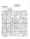 Tingley T70N-R29W, Ringgold County 2002 - 2003