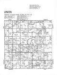 Union T70N-R28W, Ringgold County 2002 - 2003