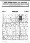 Map Image 003, Ringgold County 2002