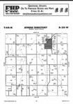 Map Image 005, Ringgold County 2002