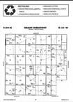 Map Image 017, Ringgold County 2002