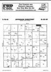 Map Image 021, Ringgold County 2002