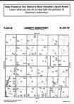 Map Image 025, Ringgold County 2002
