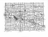 Index Map 2, Tama County 2001 - 2002
