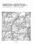 Green, Center T71N-R14W, Wapello County 2003 - 2004