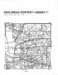 Dahlonega, Center, Agency T72N-R13W, Wapello County 2007 - 2008