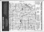 Index Map, Warren County 1982