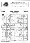 Map Image 015, Warren County 2000