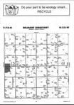 Map Image 027, Warren County 2000