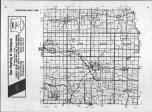 Index Map, Washington County 1985