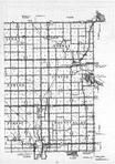 Index Map 4, Winnebago County 1985 Published by Farm and Home Publishers, LTD