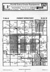 Map Image 024, Winnebago County 1985 Published by Farm and Home Publishers, LTD