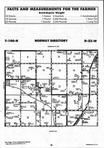Map Image 001, Winnebago County 1995