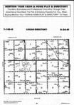Map Image 010, Winnebago County 1995