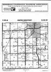 Map Image 011, Winnebago County 1995
