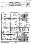 Map Image 019, Winnebago County 1995