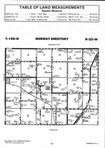 Map Image 001, Winnebago County 1996