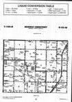 Map Image 001, Winnebago County 1998