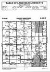 Map Image 019, Winnebago County 1998