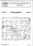 Map Image 001, Winnebago County 2002