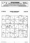 Map Image 007, Winnebago County 2002