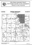 Map Image 015, Winnebago County 2002