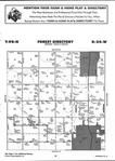 Map Image 023, Winnebago County 2002