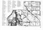 Map Image 002, Woodbury County 1979