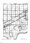 Map Image 016, Woodbury County 1985