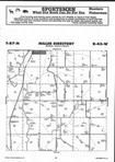Map Image 035, Woodbury County 2000