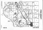 Map Image 047, Woodbury County 2000