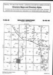 Map Image 005, Woodbury County 2002