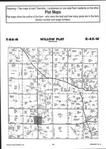 Map Image 006, Woodbury County 2002