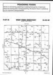 Map Image 007, Woodbury County 2002