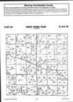 Map Image 008, Woodbury County 2002