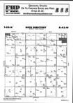 Map Image 015, Woodbury County 2002